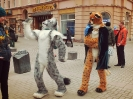 Furries at Saint Patrick's Day (2014)_3